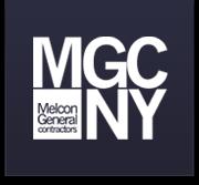 Melcon General Contractors